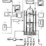Mario Factory Figure 4