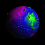 WebWinds Mars