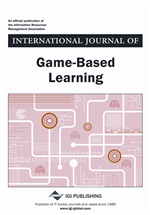 Game Jams: Community, Motivations and Learning among Jammers