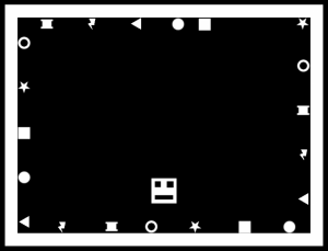 SuperMegaTurboX64Box Screenshot