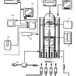 Mario Factory Figure 2