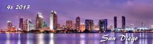 4S San Diego