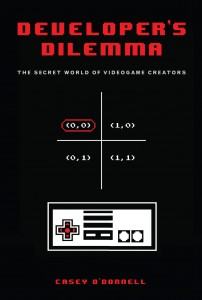 Developer's Dilemma Cover