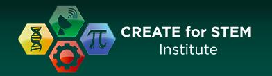 CREATE for STEM