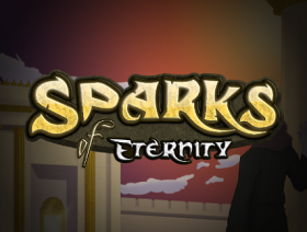 Sparks of Eternity